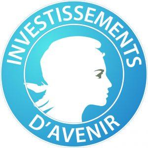 Investissements_d'avenir_-_logo