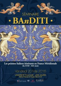 banditi-programme-20-mai_1463040746076-jpg (1)