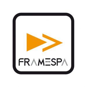 framespa_1463578409966-jpg
