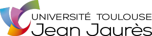 logo-ut2j-texte-noir_1434615963206-png